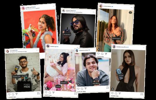 indian instagram influencers.png