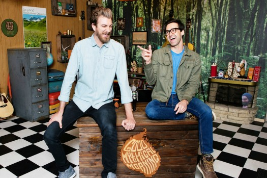 what to watch on youtube - gmm